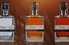 KoHana_Rums_Featured