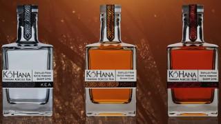 KoHana_Rums_Featured