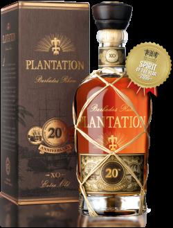 Plantation_20thAnn_2016