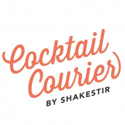 Cocktail_Courier_Logo