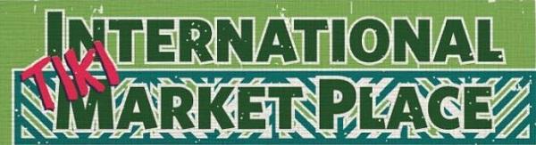 InternationalTikiMarketplace_0316_logo