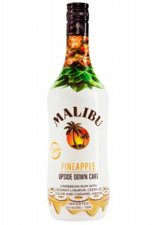 Malibu_Pineapple_Upside_Down_Cake-small