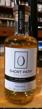ShortPathDistillery_GoldRum_Batch1