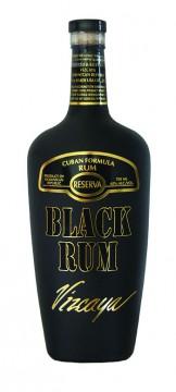 Vizcaya-Black-Rum-Bottle_medium