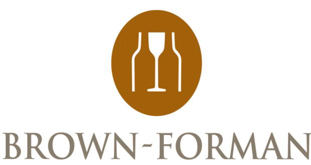 BrownForman_Logo