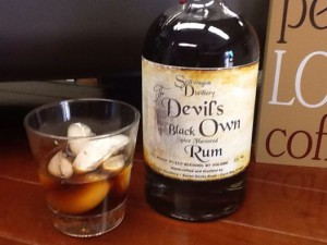 Devils_Own_Black_Spiced