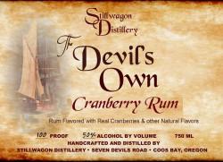 DevilsOwn_Cranberry