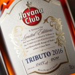HavanaClub_Tributo