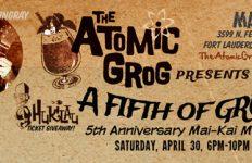 AtomicGrog_5thParty_Mai-Kai-Flyer-FB-Cover-640