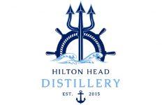 HiltonHeadDistillery_Featured