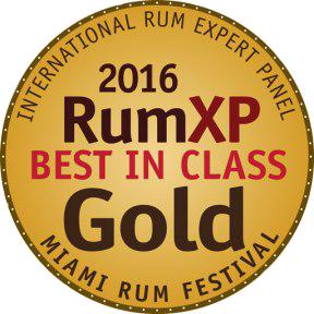 MiamiRumFest_2016_Best_Class