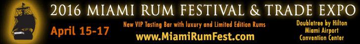 MiamiRumFest_Featured_001