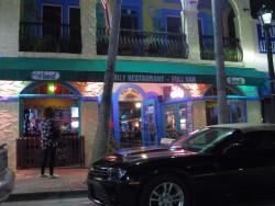 Miami_041116_003