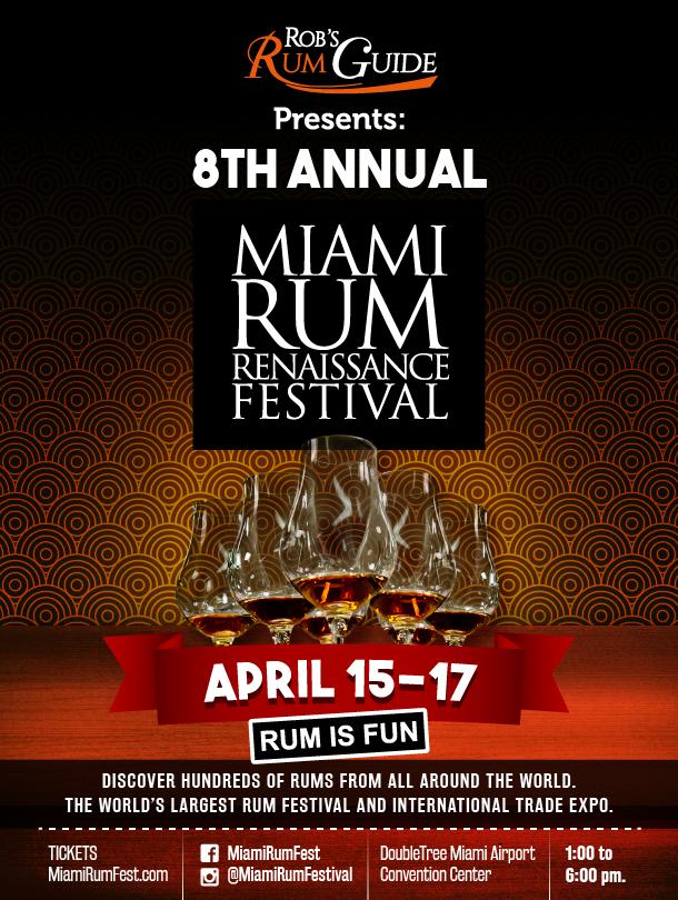 Miami_Rum_Fest_2016
