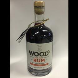 Woods-Old-Navy-Rum