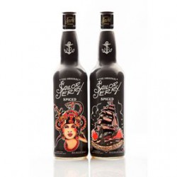 SailorJerry_Wrapped