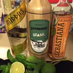 Brazilian_Cachaca