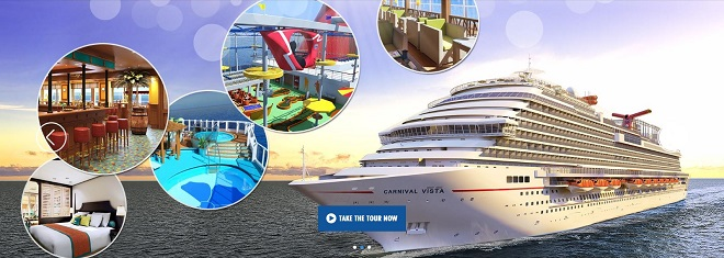Carnival_Vista_Featured