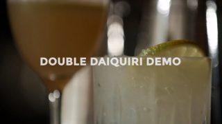 DoubleDaiquiriDemo_Featured