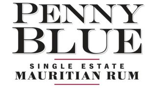 PennyBlue_Featured