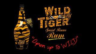 Wild_Tiger_Rum_India