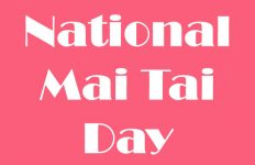 National_Mai_Tai_Day