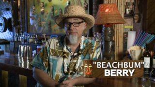 BeachbumBerry_TOTC_2016