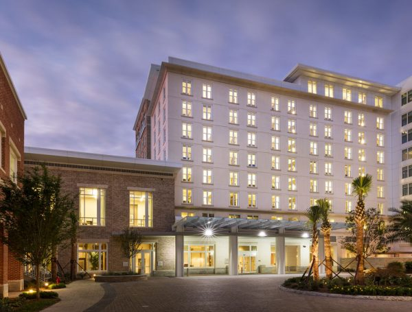 BevCon_Host_Hotel_2016