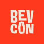 BevCon_RedLogo