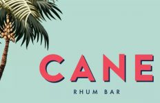 CaneRhumBar_Featured