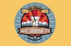 DenverInternationalSpiritsCompetition_2016_3