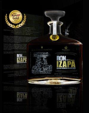 RonIzapa_medalla-conmemorativo