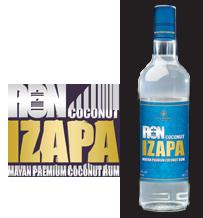Ron_Izapa_23