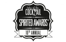 TOTC_SpiritedAwards_2016_Featured