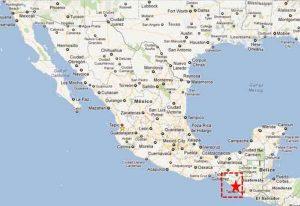 Tapachula_Small_Map