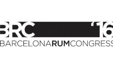 Barcelona_Rum_Congress_Featured