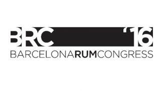 Barcelona_Rum_Congress_Featured
