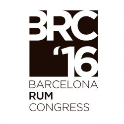 Barcelona_Rum_Congress_Logo_2016