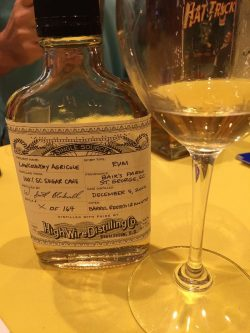 BevCon_2016_HighWireAgricole