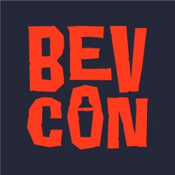 BevCon_BlueLogo