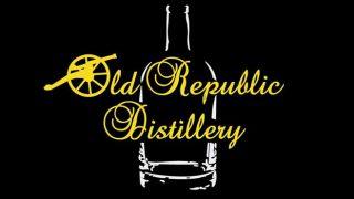 Old Republic Distillery (York, PA)