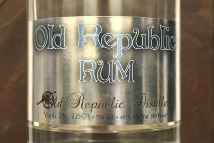 Old_Republic_White_Rum