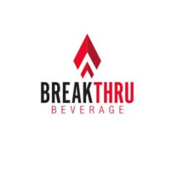 breakthrubeverage_logo