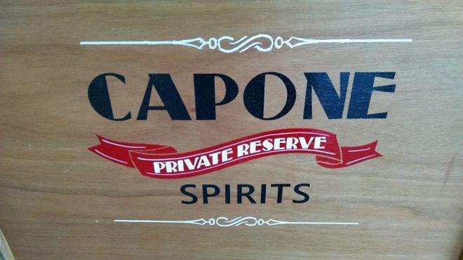 capone-private-reserve-distilling