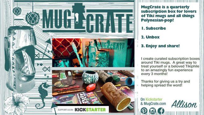 mugcrate_banner