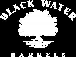 black-water-inverted-antiqued