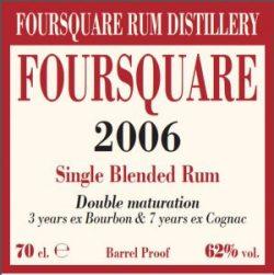 foursquare-2006