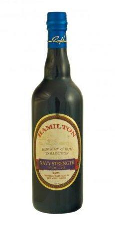 hamilton_navy_strength_bottle