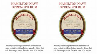 hamilton_navy_strength_featured