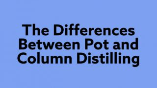 Differences_Pot_Column_Stills